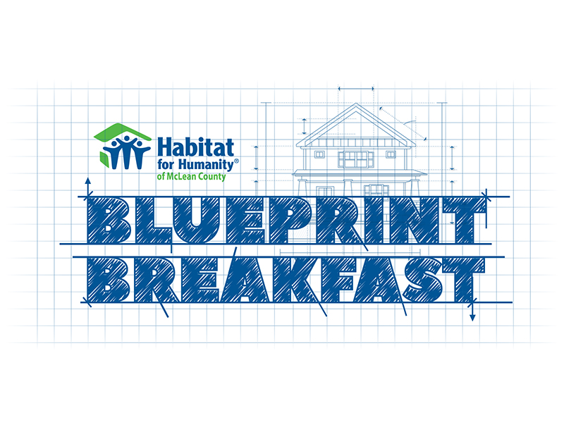 Habitat mclean blueprint breakfast blueprint breakfast time 700am 830am doubletree hotel conference center malvernweather Image collections