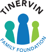 Tinervin Family Foundation
