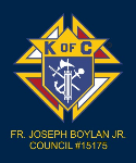 Knights of Columbus – Council 15175