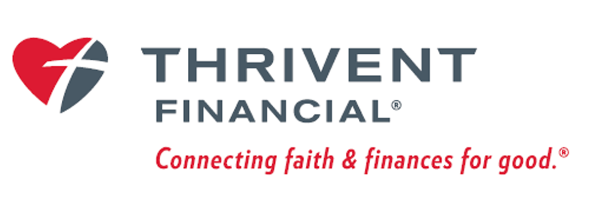 Thrivent Financial Heart of Illinois Associates